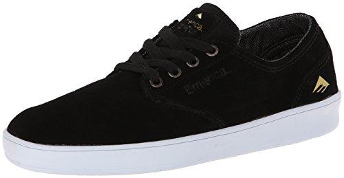 Emerica Mens Footwear THE ROMERO LACED-M