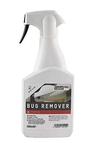 vale-tpro-insetto-rimozione-bug-remover-05litri-ph-neutro-pronto-all-uso-sicura-su-tutte-le-superfic
