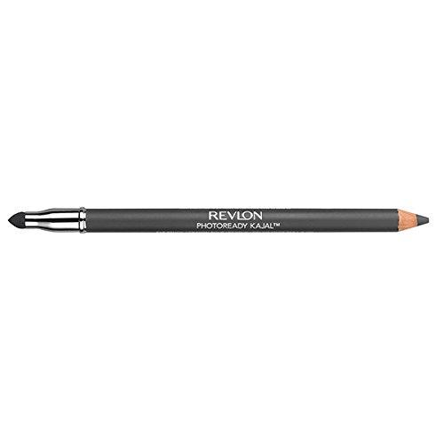 Revlon PhotoReady Kajal Eye Pencil Matte Charcoal