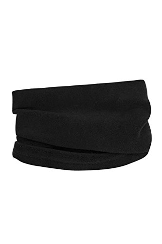 mountain-warehouse-fleece-neck-gaiter-black