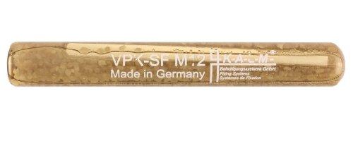 10-cartuchos-vpk-compuesto-anclajes-m12