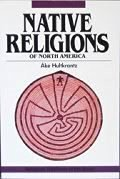 Native Religions of North America : the Power of Visions and Fertility: Relitious Traditions of the World (Religious Traditions of the World) por Ake Hultkrantz