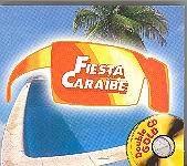 Fiesta Soleil