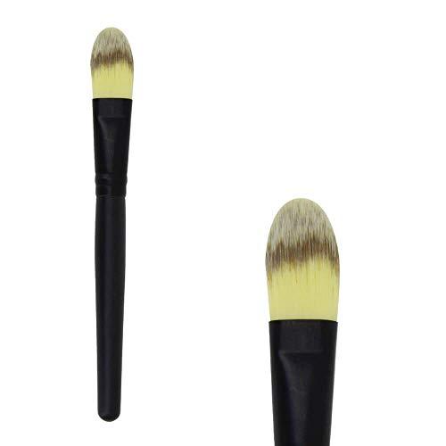BYS Maquillage - Pinceau Plat Correcteur