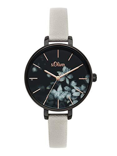 s.Oliver Time SO-3590-LQ