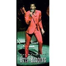 Otis!: The Definitive Otis Redding by Otis Redding (1993-10-05)