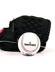 GBJL-5 Baseball Set, Handschuh & Ball, Youth, PU (JL-95,BS-1)
