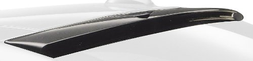 brabus-style-rear-spoiler-fits-for-mercedes-benz