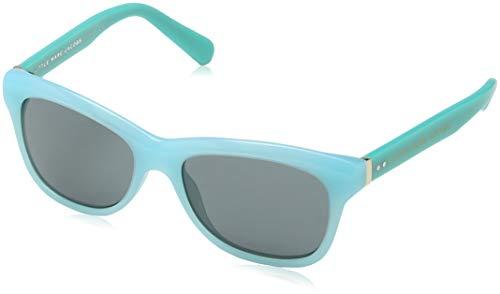 Marc Jacobs MJ 611 S 8A C3W 47, Gafas de Sol Unisex Niños, 40053284e2