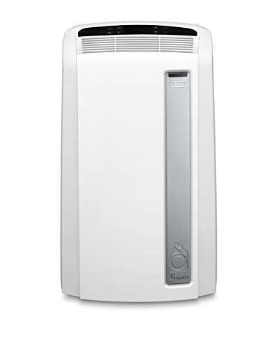 delonghi-pac-an112-pinguino-air-to-air-silent-air-conditioner