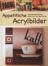 Das einzig wahre Warsteiner Kochbuch [Illustrierte Ausgabe] (Küchen-Ratgeber)