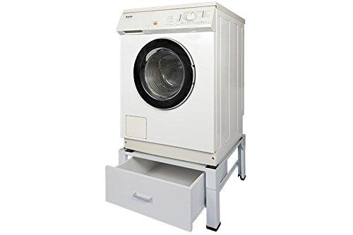 Universalsockel waschmaschine bestenliste waschmaschinen vergleich