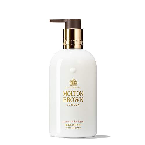 Molton Brown > Body Lotion & Cream Jasmine & Sun Rose Body Lotion 300 ml -