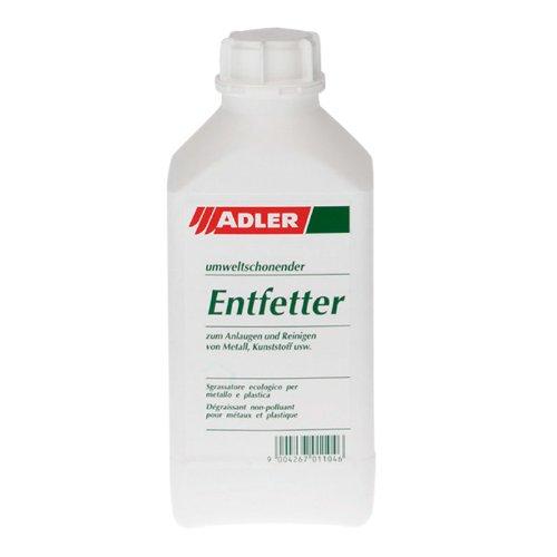 entfetter-1l-fettentferner-reiniger-und-anlauger
