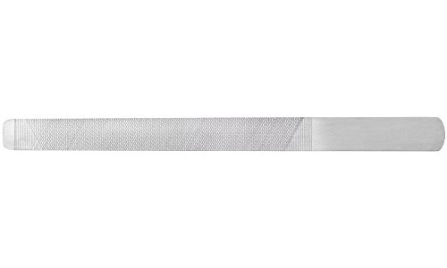 instramed-steril-fussfeile-20cm-stumpfe-raue-seite-edelstahl