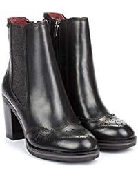 c1f134190 Amazon.es  Pikolinos  Zapatos y complementos
