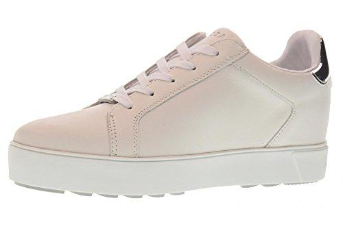 Scarpe Donna Apepazza Sneaker Slipon Laserato Nero Mod Drew Ds17pa05 (36) 2rxrUCbWA