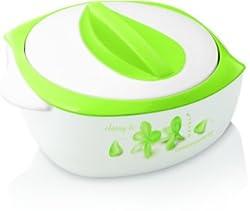 Nayasa Thermoware casserole - Desire - 1200 green