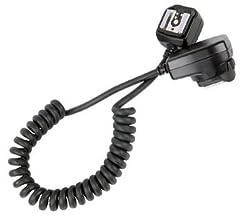 Ttl Kabel Für Olympus U. Panasonic Wie Cb-05 3m