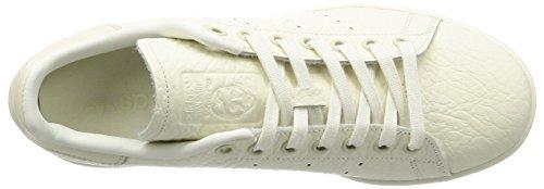 Adidas BB0036 Sneakers Unisex Bianco
