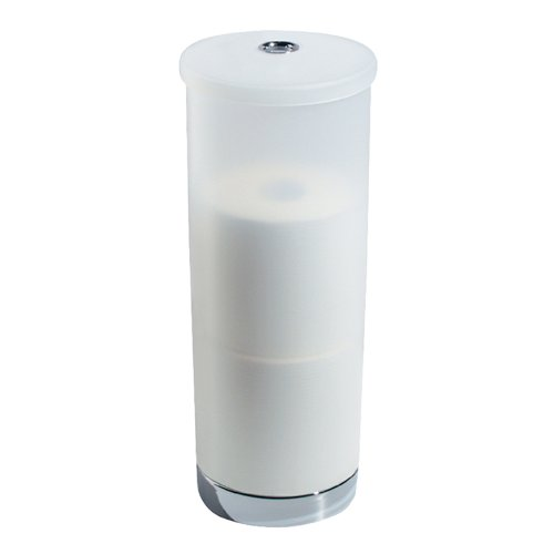 interdesign-aria-toilet-tissue-canister-clear