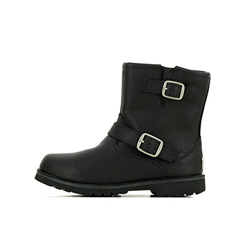 Bottine UGG Harwell (Noir)