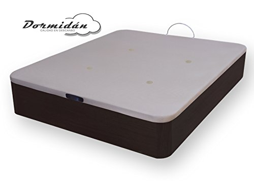 dormidn-canap-abatible-de-gran-capacidad-con-esquinas-redondeadas-en-madera-base-tapizada-3d-transpi