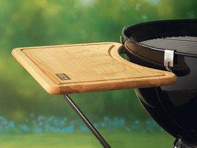 Tavolo Da Lavoro Weber : Weber tavolo da lavoro in legno