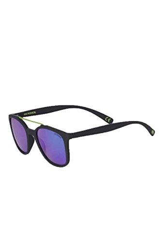 Occhiali Da Sole Skyway Sundek SOC013SGSUN00 MainApps 271 Black#4