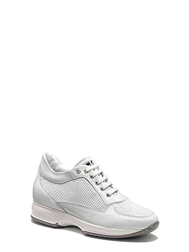 KEYS 5037 Sneakers Donna nd