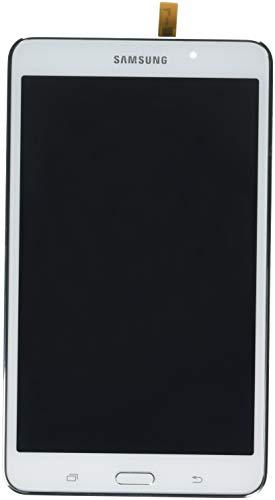 Samsung GH97-15864b SVC LCD assy-lcd (E/WHT), sm-t2 -