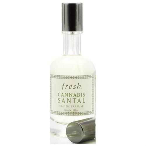 cannabis-santal-eau-de-parfum-spray-100ml-34oz
