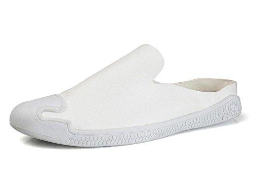 shixr-zapatillas-abierto-hombre-zapatos-baotou-semi-drag-solo-zapatos-simple-tide-male-boca-rasa-mic