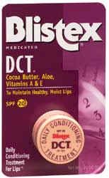 blistex-dct-daily-conditioning-treatment-for-lips-spf-20-025-oz-708-g