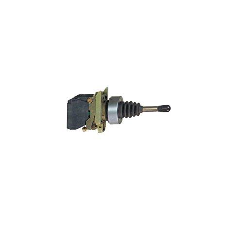 schneider-electric-xd4-pa22-controller-fernbedienung-2-wege-3-positionen-1-na-ruckkehr-gasfeder-posi