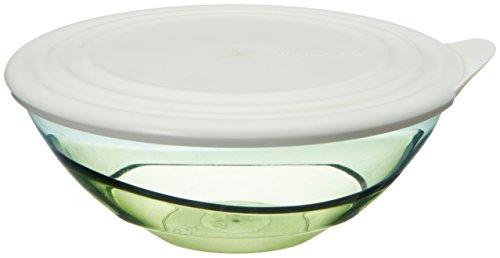 Tupperware Eleganzia Bowl, 600ml (171)