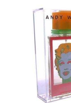 """.""""Warhol"""