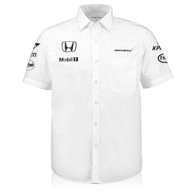 mclaren-honda-f1-team-management-camicia-bianca-ufficiale-2016