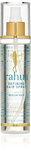 Defining Hair Spray