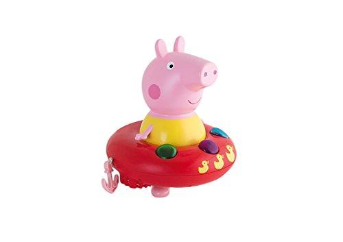 Peppa Pig - 360167 - Peppa Splash 8421134360167