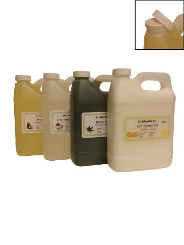 Mineral OIL 350 Viscosity Nf 32 Oz / 1 Quart