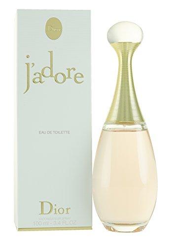 dior-jadore-agua-de-tocador-vaporizador-100-ml