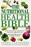 Nutritional Health Bible