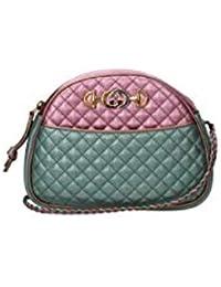 Gucci Bolsos con bandolera Mujer - Piel (5410520U14X)