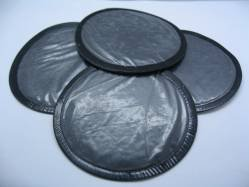 5-x-80mm-tyre-tire-puncture-repair-patch-patches-tube