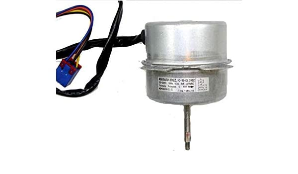 Isotta SC4142 Pare-Brise Compatible avec Piaggio MP3 400 2009 2011