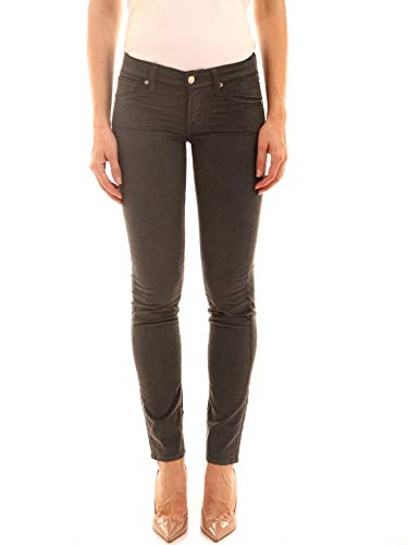 7 For All Mankind Luxury Fashion Damen 15199 Grau Jeans | Jahreszeit Outlet