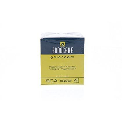 IFC ENDOCARE Gelcream Biorepair 30 ml