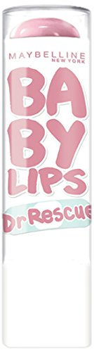 maybelline-new-york-dr-rescue-balsamo-labbra-berry-soft