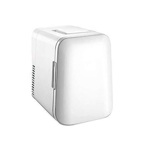 NONE Gadgetpooiuk/ de Acero y de Color Negro Term/ómetro Digital para Nevera y congelador